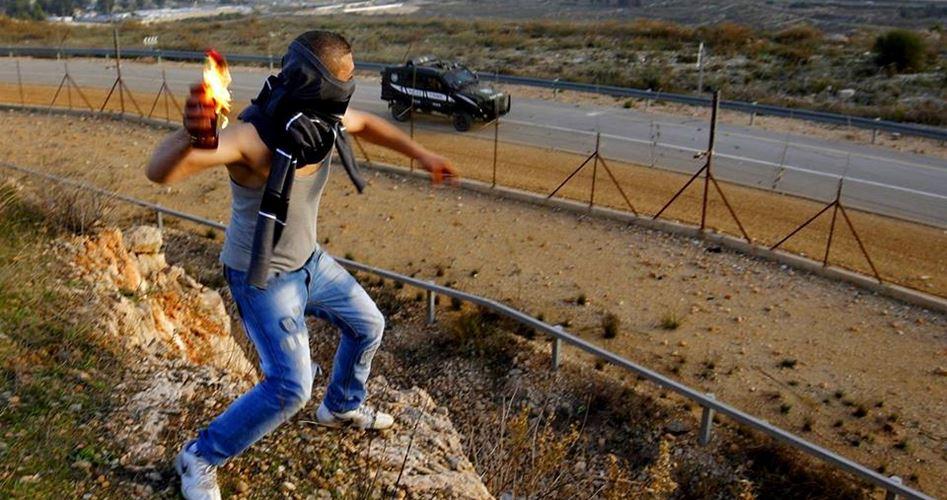 """Résultat de recherche d'images pour """"Shin Bet en Cisjordanie"""""""